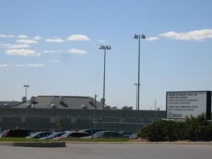 Lindsay-prison-3.jpg