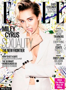miley-cyrus-elle-magazine-september-cover-2015-lead
