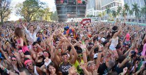 music-festival1