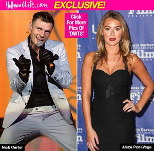 nick-carter-alexa-penavega-joining-dancing-with-the-stars-lead