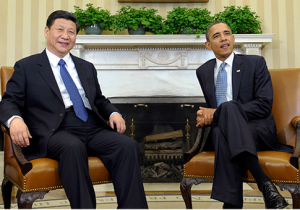 Obama-and-Chinese-President-Xi-Jinping-AP