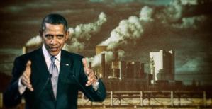 obama-coal-1