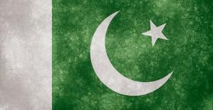 pakistanflag-1