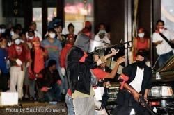 Red_Shirt_Terrorists_April10_2010-1