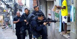 rio-brazil-police