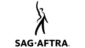 sag_aftra