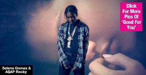 selena-gomez-good-for-you-asap-rocky-music-video-watch-lead