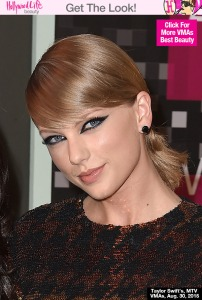 taylor-swift-beauty-mtv-vmas-2015-video-music-awards-lead