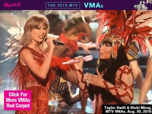 taylor-swift-nicki-minaj-mtv-vmas-2015-video-music-awards-lead