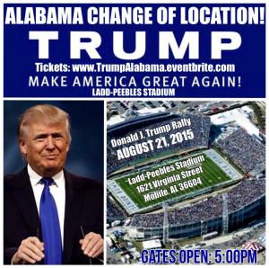 trump-poster