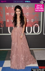 vanessa-hudgens-mtv-vmas-2015-video-music-awards-lead