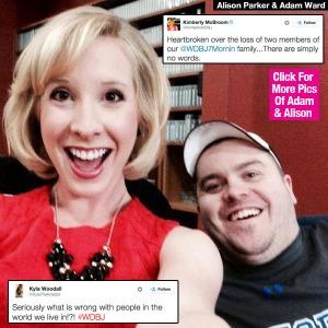 virginia-tv-crew-murder-coworkers-others-share-grief-tweet-lead