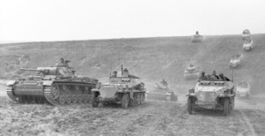 091415germanblitzkrieg