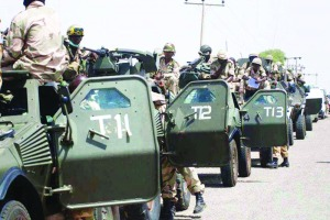 Army-nigerian-military-nta-convoy