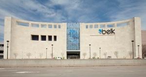 Belk Galleria Dallas