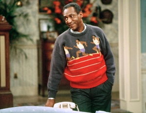 bill-cosby-show-huxtable