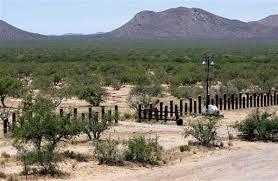 border-fence_san_miguel