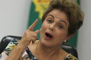 BRAZIL3-master315