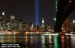 celebrities-remember-september-11-lead