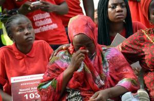 chibok-girls-abduction