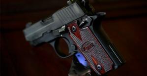 firearm-gun-1