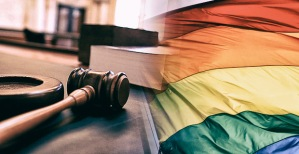 gay-flag-gavel-court