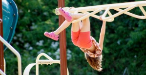 girl-playground