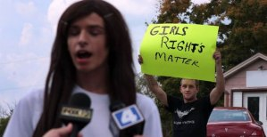 girls-rights-transgender