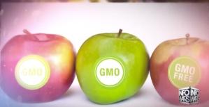 GMOApple
