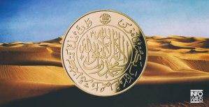 gold-dinar
