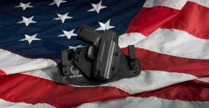 gun-flag2