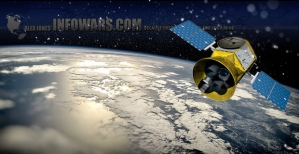 infowars-satellite