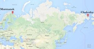north-russia