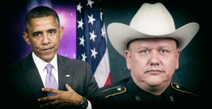 obama-goforth