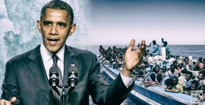 obama-migrants1