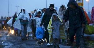 refugees-rain