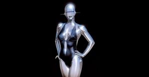 sex-robot1