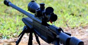 swat-sniper