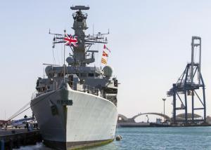 uk-royal-navy
