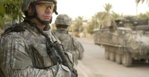 us-soldier-iraq