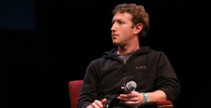 Zuckerberg00