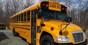 090514schoolbus