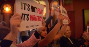 animal-rights-activists-stormed-a-toronto-steakhouse-to-protest-societys-meat-eating-habits-body-image-1443623182-size_1000