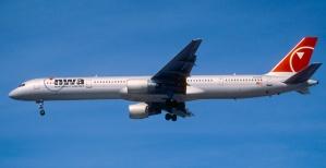boeing757-jumbo-jet
