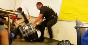 cop-slam1