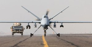 drone-runway