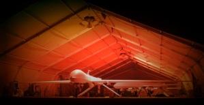 droney122