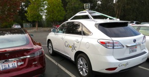 google-self-driving1