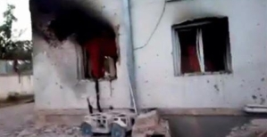 hospital_bombed