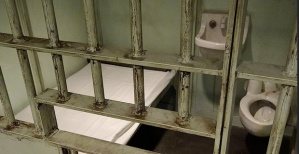 jail-cell11